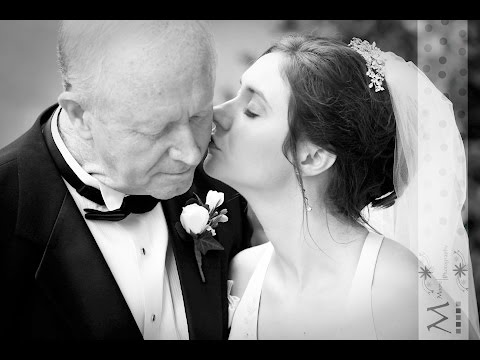 The Sweetest Father Daughter Quotes
