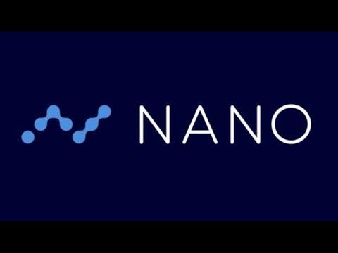 Nano Audio White Paper