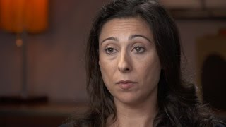 Baylor University Sexual Assault Scandal | 60 MINUTES SPORTS