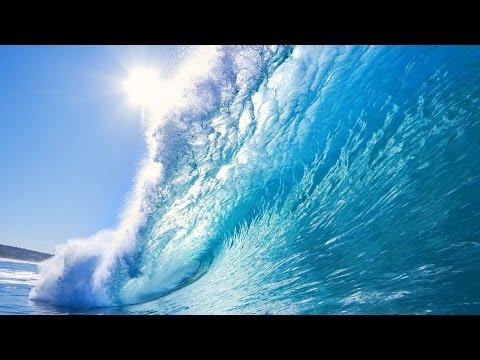 Почему вода в море соленая? - Все обо всем