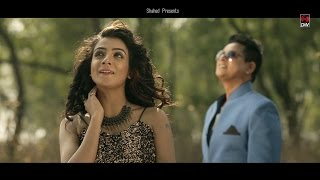 Hridoy Khan ft. Kotha Dao by Sohel Mehedi | Nirjhor | Bangla New Song | 2016 | CMV