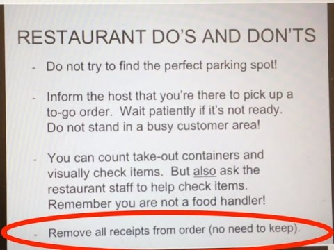 What Will Get You Deactivated from DoorDash?
