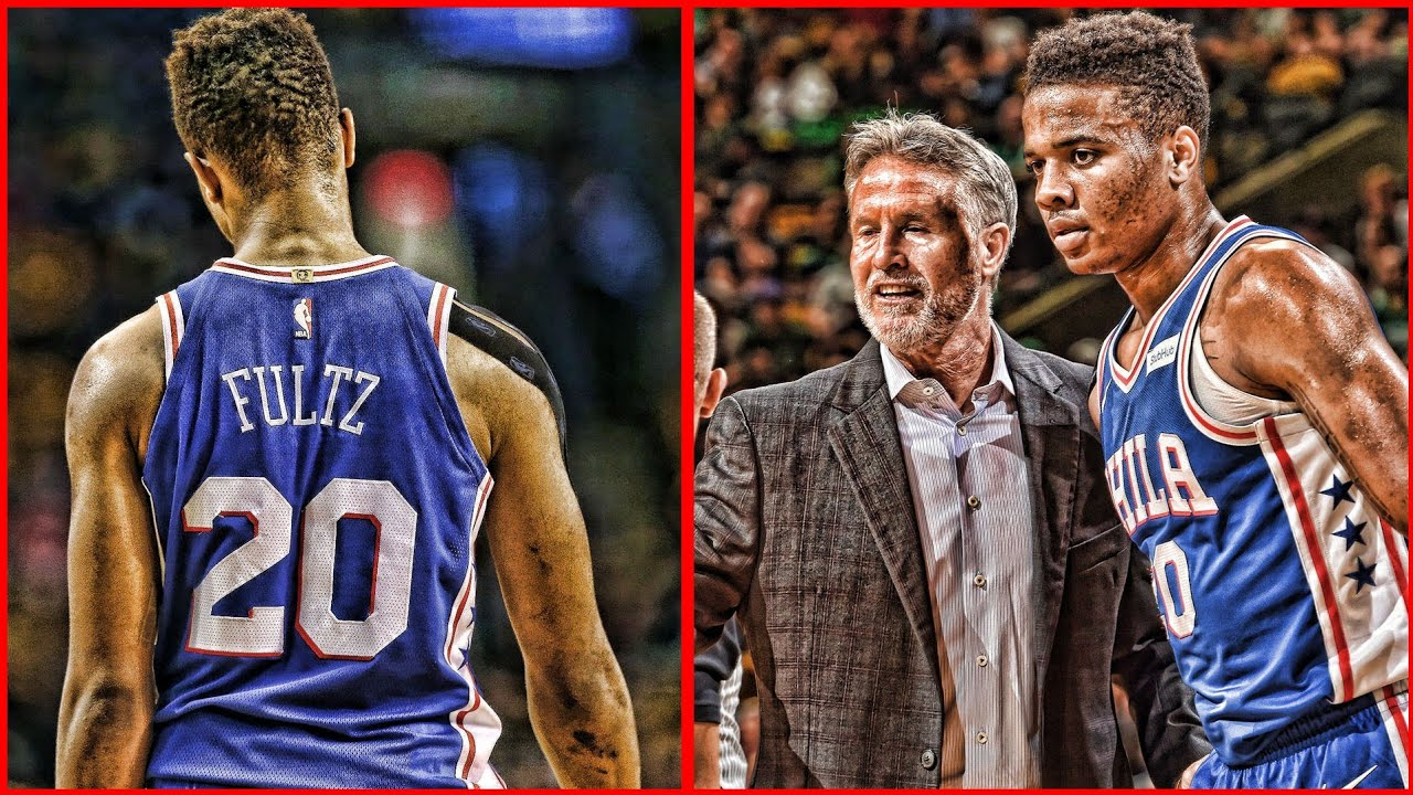 the-markelle-fultz-situation-is-not-looking-good-nba-news