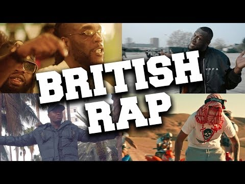 top-50-british-rap-songs-of-august-2019