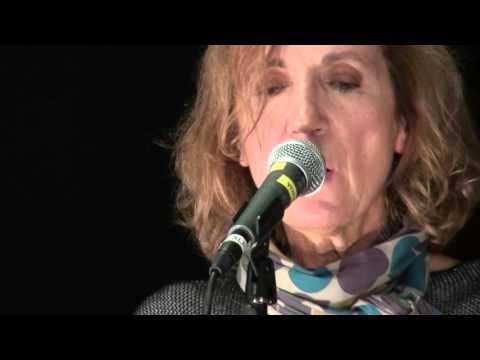 MOLIMO - Chefa Alonso / Barbara Meyer / Cova Villages 15-11-15