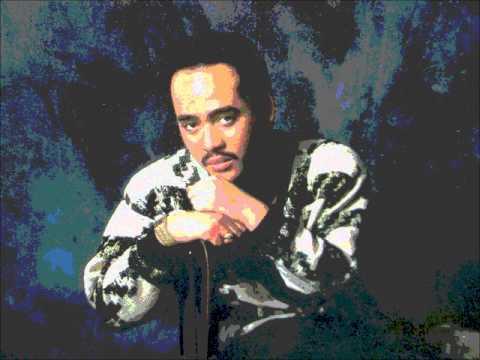 Lillo Thomas  Downtown. 1987 Remix