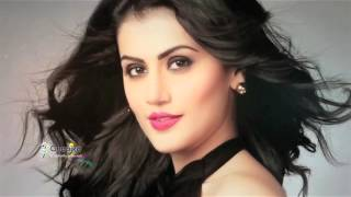 Tapsee Pannu New Pics ||  Tapsee Pannu