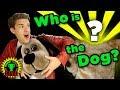 Unmasking The Dog's Identity! | Duck Season (Ending)
