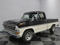 373 NSH 1970 Ford F 100