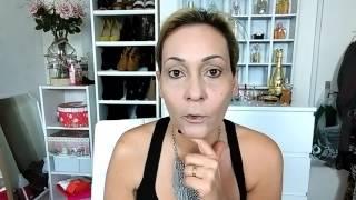 Base bbb: Maquiagem para Maduras iniciantes ...