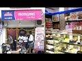 Cool Treats ( Masqati Dairy Products ) ||  Defence Colony || Sainikpuri Main Road | zoneadds.com