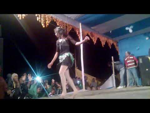 New Stage Program Jhumur Song Dance # Sapne Bandhu#