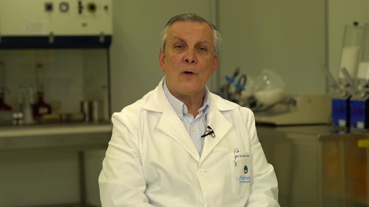 candidiasis genital de repeticion