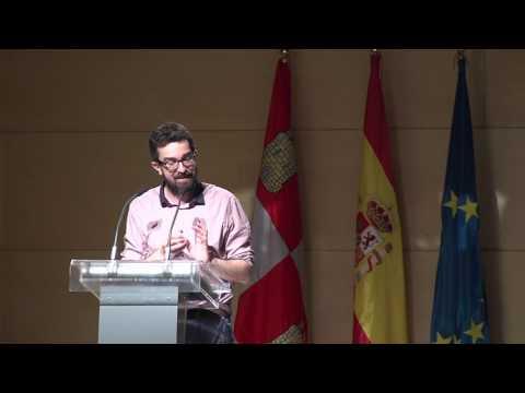 1-JUAN GARCÍA ÁLVAREZ DE TOLEDO, MENORES E IDENTIDAD DIGITAL