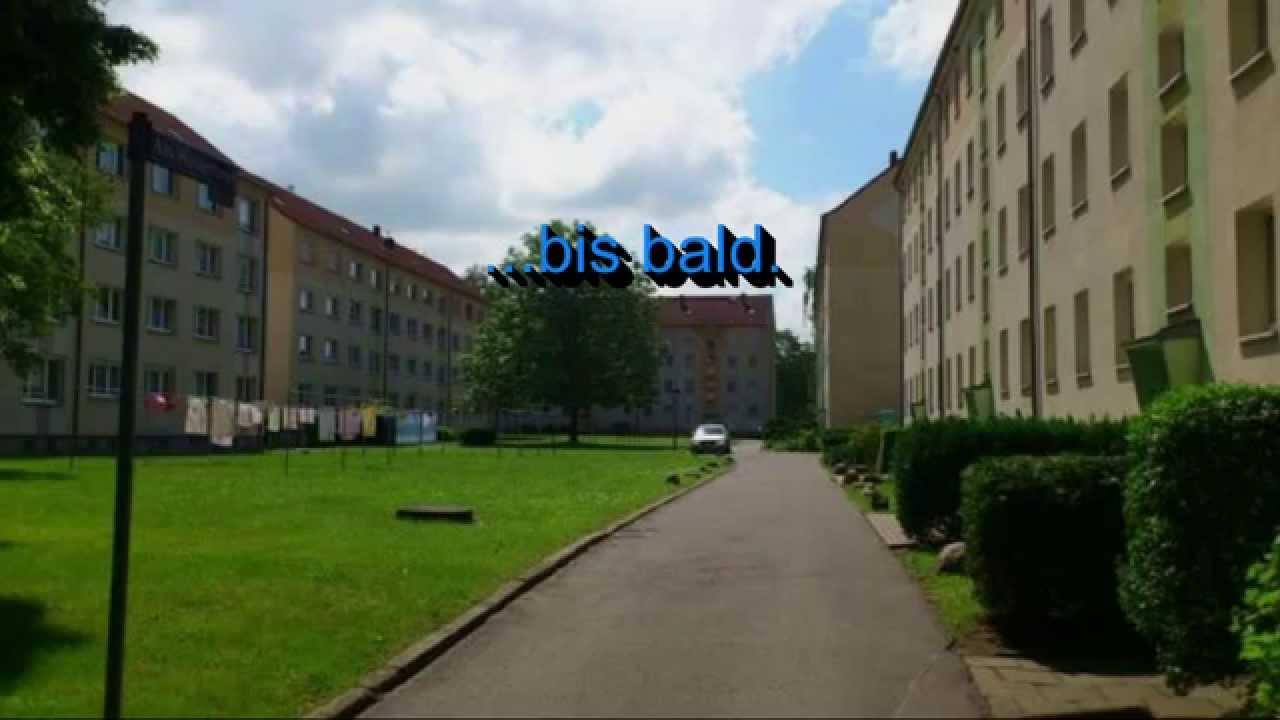 Wohnung Mieten Leipzig Privat