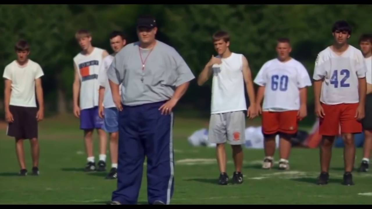 facing the giants movie download