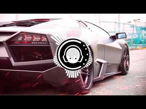 TRFN - Crazy (feat. Siadou) (Car Music Mix)