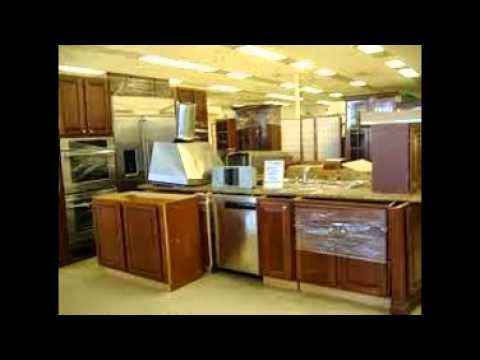 k d kitchen cabinets used kitchen cabinets 18036