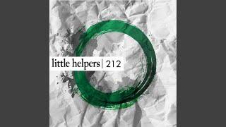 Little Helper 212-1 (Original Mix)