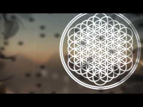 Bring Me The Horizon - Antivist (Lyrics Video)