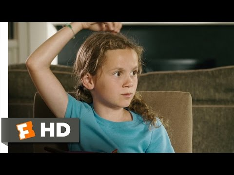 Knocked Up 510 Movie   Where Do Babies Come From? 2007 HD