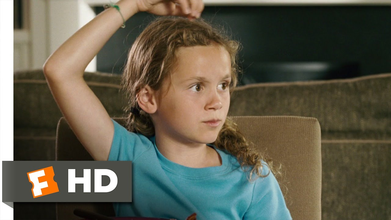 Knocked up 510 movie clip where do babies come from 2007 knocked up 510 movie clip where do babies come from 2007 hd youtube altavistaventures Image collections