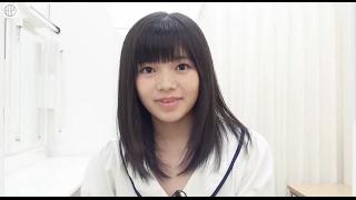 0:05~ #182 中島早貴(Saki Nakajima) (2016/08/17)(4回目) 6:02~ #183...