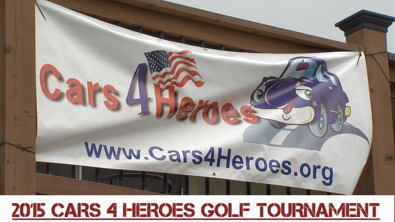 9cb70a05 Recipients - Cars 4 Heroes