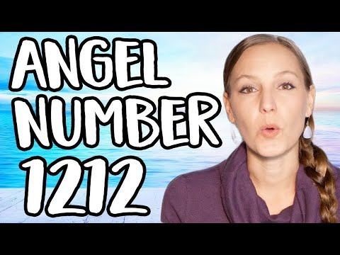 1212 Meaning - Big Changes Are Coming! Learn The Deeper Meaning Behind This Angel Number