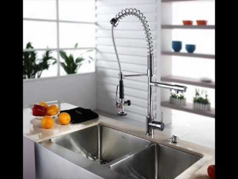 single-handle-pull-out-chrome-faucet-;-kraus-kpf-1602-single-lever