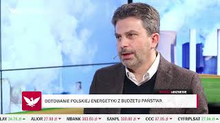 Rzeczpospolita TV
