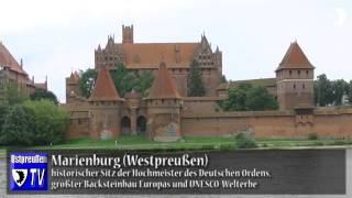 Hufenbach: ZDF-Reihe