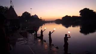 Nocturne Indien.mov