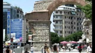 Балт Тур - Греция с отдыхом на п-ве Халкидики(, 2011-02-14T08:27:36.000Z)