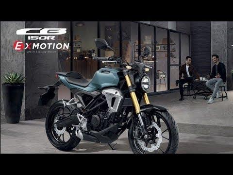 2018 honda 150r. interesting 2018 new honda cb exmotion abs 2018 inside honda 150r