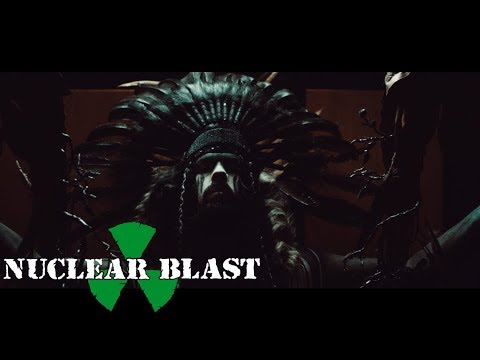 EQUILIBRIUM - Final Tear (OFFICIAL MUSIC VIDEO)