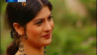 Wihane je hethiya By Wahid Bux And Deeba Sahar  - SindhTVHD