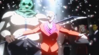 Tokyo ghoul - Diamond Eyes [AMV]ᴴᴰ