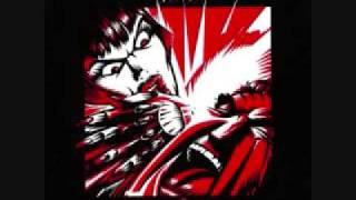 KMFDM - Leid Und Elend