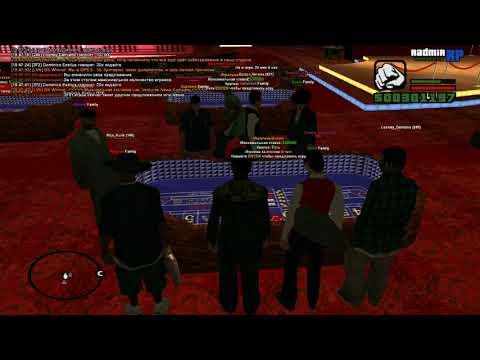 The Big Game | Игра на большие ставки между звездами покера | Часть 2из YouTube · Длительность: 11 ч55 мин