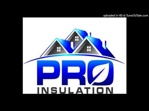 Energy Matters 2 U Pro Insulation LLC August 2017