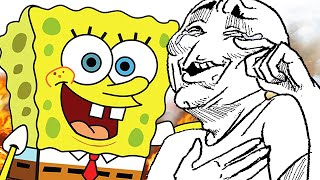voice trolling in black ops 2 herbert the pervert towlie doodlebob more