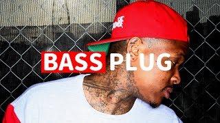 Yg 34 Suu Whoop 34 Bass Boosted