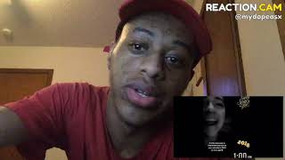 Video Sean Lew and Kaycee Rice Best Moments Seaycee (Friendship) Compilation – REACTION download MP3, 3GP, MP4, WEBM, AVI, FLV Agustus 2018