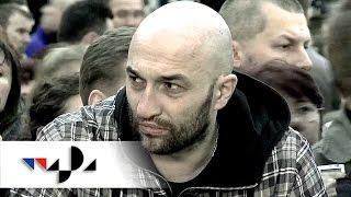 Film dokumentalny - 'Paparazzi' - Wajda School and Studio
