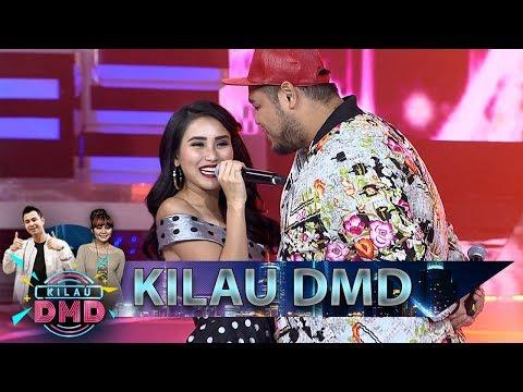 Ciyee Duet Bareng Lagi, Ayu Ting Ting feat Ivan Gunawan [SIK ASIK] - Kilau DMD (8/2)