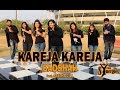 Dance Cover On Kareja Kare Ja Official Full Song Badshah Feat Aastha Gill Latest Hit 2018 mp3
