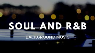 Walk In Style - Royalty-Free Background Music   Soul and R&B