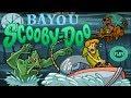 Scooby-Doo Gameplay Episode - Bayou Scooby-Doo Game - Best Kid Games