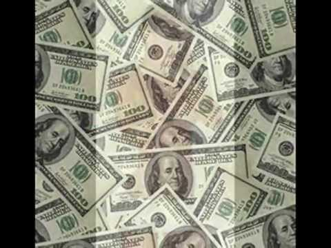 Money Honey by Delbert McClinton